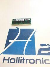 Transcend 4GB 2Rx8 DDR3L 1333 SO 704990-0194 Laptop Memory *USED*