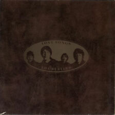 The Beatles Love Songs CD
