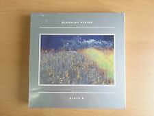 BLOCK B 5th Mini Album Blooming Period KPOP CD Photocard Photobook Folded Poster