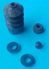 AUTOFREN SEINSA D1435 Repair Kit for Clutch Master Cylinder Version ATE