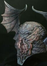 Lovecraft cthulhu model resin kit