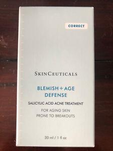 SkinCeuticals Blemish + Age Defense (1 fl. oz.)