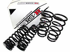 RS-R SUPER DOWN SPRINGS FOR COROLLA 2018- 2019 ( T577S )