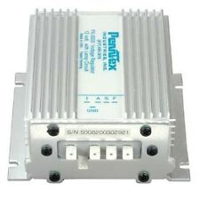 penntex px special offers sports linkup shop penntex px specialpx 5000 penntex, regulator, electronic, 12v 14 2 set point, b