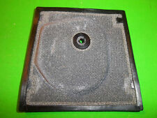 NEW REPLACEMENT AIR FILTER FITS McCULLOCH CHAINSAWS 95213 214226 OEM MH20