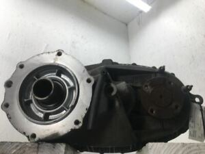 Transfer Case 4X4 4WD 05 2005 Ford F150 Electric Shift 136K Miles