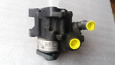Power Steering Pump for Audi a4 a6 a8 4f0145155a, 8e0145156s Power Steering Pump