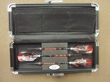 Piranha 18g Soft Tip Darts 80% Tungsten 68515 w/ FREE Shipping