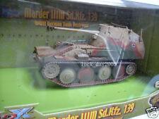 21st Ultimate Soldier German Tank Destroyer Marder IIIM Sd.kfz 139 1/32