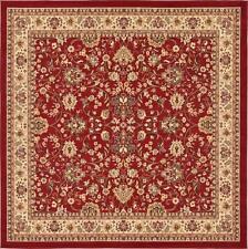 square area rugs - Square Area Rugs