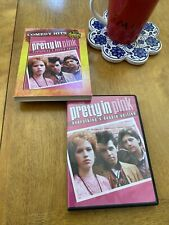 Pretty In Pink (Everything's Duckie Edition) Say Anything Better Off Dead. '80's