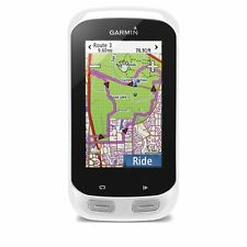 Garmin Edge Explore 1000 Touchscreen GPS Bike Computer 010-01527-00
