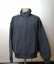 Henri Lloyd | giacca giubbino uomo Tg. L | men's bomber jacket size L