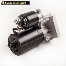 Starter Motor For Holden Statesman Commodore VR VS VT V8 VU 5.0L LB9 Caprice VQ