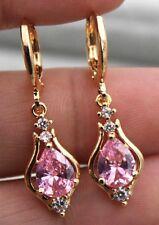 1 Circonita Diamant-brillante-imitacion señores señora anillo circonitas 18kgp 750 talla 60 ø19