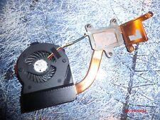 Lenovo IBM Thinkpad X201 X201I CPU Fan Heatsink FRU 60Y5422 34.4cv02.001