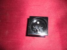 Legrand  674 511 euro plug