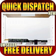 """NEW 15.6"""" ASUS B53V  LED BACKLIT LAPTOP SCREEN REPLACEMENT-FOR SALE"""