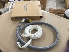 NEW Altronic Ignition Wiring Harness PN: 393014-2