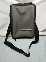 Official Nintendo Game Boy Advance SP Carrying Case GBA Gameboy Travel Bag