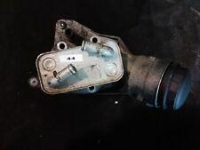 - FIAT CROMA 2005 - 2010 - Scambiatore di calore