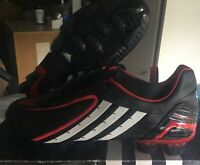 Adidas Absolion PS TRX HG Gr. 48 2/3