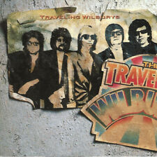 Traveling Wilburys vol. 1 (BOB DYLAN GEORGE HARRISON TOM PETTY ROY ORBISON)