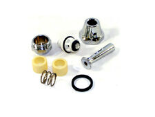 Teck / Cambridge Brass Universal Handle Replacement Repair Kit 76602