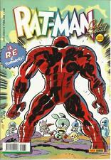 RATMAN COLOR SPECIAL 25