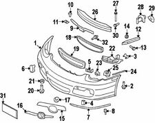 Porsche 958-505-535-00 | TEMP SENSOR. | #32 On Picture