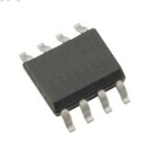 Ti TPS7150QDR 5V 0.5A Positivo Ldo Regolatore,SO-8,Qty.5