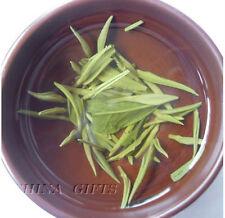 Fresh, AAA Grade * Highest Quality Organic Silver Needle White Tea * 1.1Lb FREE