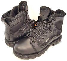 """Thorogood Men's 6"""" Gen-Flex2 Tactical Work Boot Size 7.5EE"""