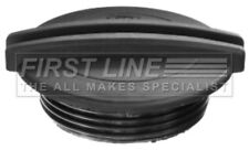 First Line Coolant Tank Sealing Cap Radiator FRC145 - GENUINE - 5 YEAR WARRANTY