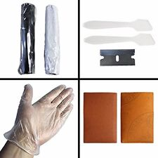 Vvivid DIY Bath Tub Shower And Tile Repair Tool Kit