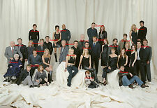 General Hospital cast picture #3800