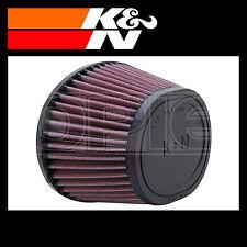 K&N RU-5004 Air Filter - Universal Rubber Filter - K and N Part
