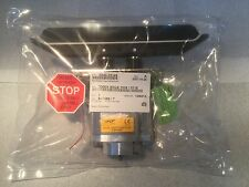 AMAT 0240-33145 Retrofit Kit P5000 ZA Slit Valve, Anodized, Stock #324