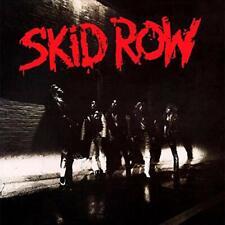 Skid Row (Ltd) (Ogv) (Purp) (A VINYL NEW