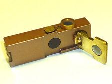 Gari Gari lighter (Replica of transfo) - Chispas-para mechero de coche-una réplica-Made in Japan