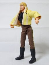 "Luke Skywalker Action 12"" Figure HASBRO Star Wars Lucasfilm Movie"