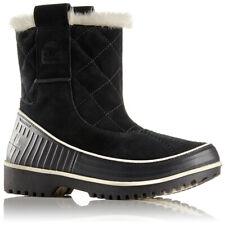 Nwt Sorel Ladies Tivoli II Boot Sx 6.5 1690411
