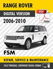 buy car service repair manuals ebay