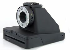 IMPOSSIBLE Analog Instant Camera I-1 con borsa originale .