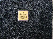 SNJ54LS158FK IC Texas Instruments Quad 2-Input MUX SNJ 54LS158 MIL Ceramic NOS