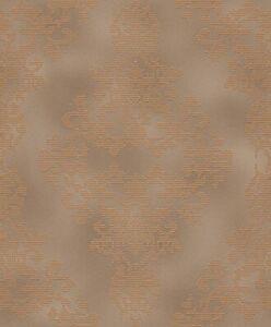 RT CARTA DA PARATI collezione Diamond Dust, multicolore, 450460 (x5O)
