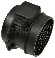 Standard Motor Products MAS0236 New Air Mass Sensor
