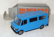 Conrad 3063/3064 Mercedes-Benz 207D/307D 1:50 in OVP