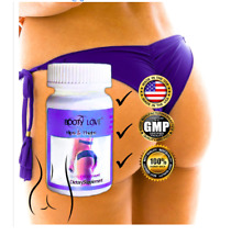 Butt Enhancement and Enlargement PILLS .PERMANENT Results get a thick booty !!!