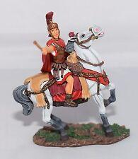 King and Country RO39 RO 39 montata Giulio Cesare-Legione Romana